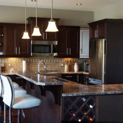 Complete Kitchen Used Commercial Equipment Buyers For Sale Castanet Classifieds