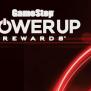 Gamestop Powerup Rewards Credit Card Manage Your Account