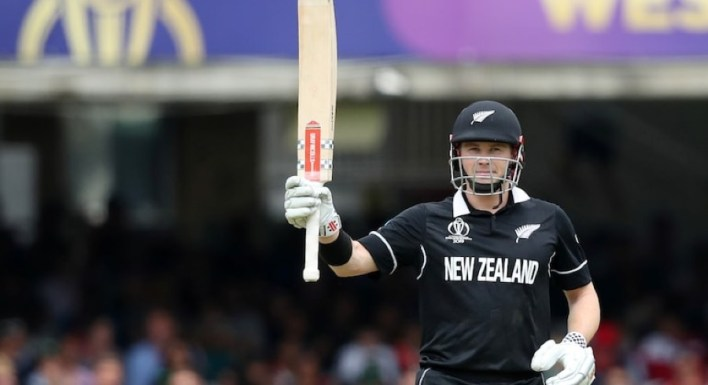 'They won't put us in any undue danger': Henry Nicholls on NZ tour of Pakistan