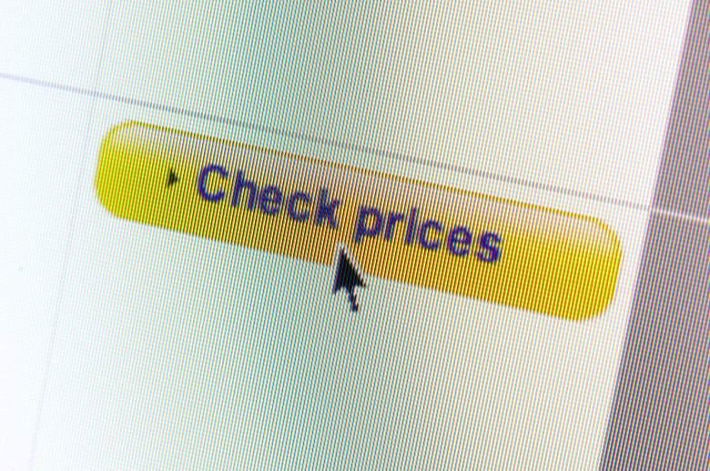 price trackers for amazon