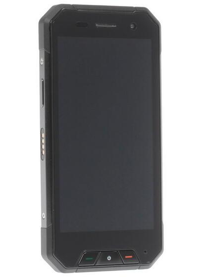 4.7 & quot; Smartphone DEXP Ixion P245 Arctic 16 GB black