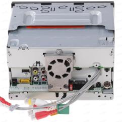 Pioneer Avh X8700bt Spotify Installieren Ra Rodeo Stereo Wiring Diagram Купить Автопроигрыватель в интернет