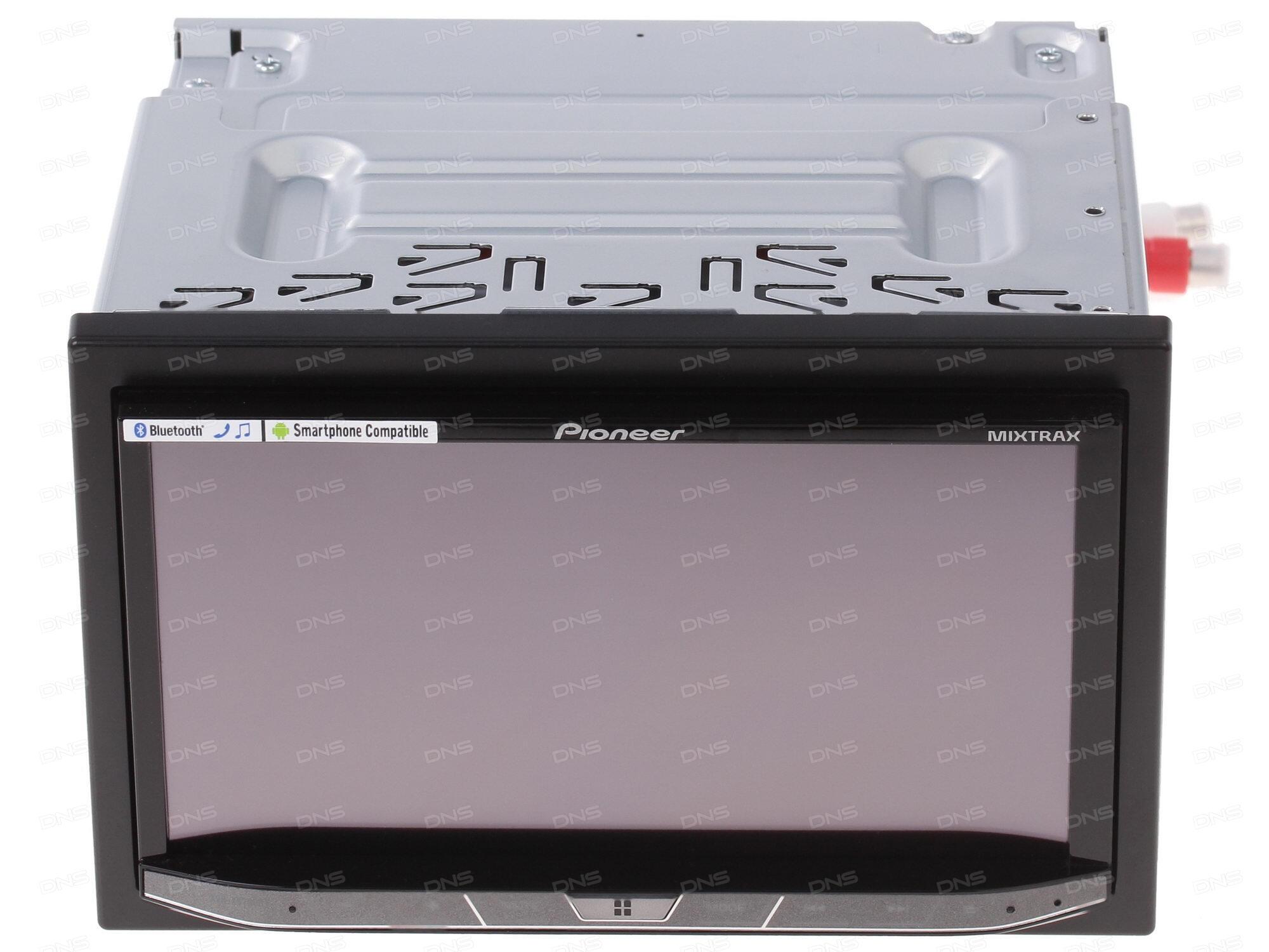 pioneer avh x8700bt spotify installieren 2000 jeep grand cherokee ignition switch wiring diagram Купить Автопроигрыватель в интернет