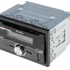 Pioneer Fh X720bt Be Nungsanleitung Deutsch Bulldog Remote Starter Wiring Diagram Купить Автопроигрыватель в интернет