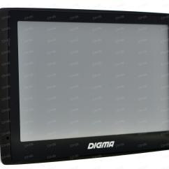 7 Way Navigation Leviton 3 Light Switch Wiring Diagram Отзывы покупателей о Gps навигатор Digma 5 1w