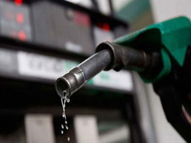 وزیراعظم کی منظوری کے بعد نئی قیمتوں کا اطلاق 16 جنوری سے نافذالعمل ہوجائے گا۔ فوٹو : فائل