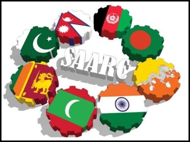 ایونٹ کا مقصدسرمایہ کاری مواقع کی تلاش،ممبر ممالک کے درمیان تجارت کا فروغ ہے؛ فوٹوفائل