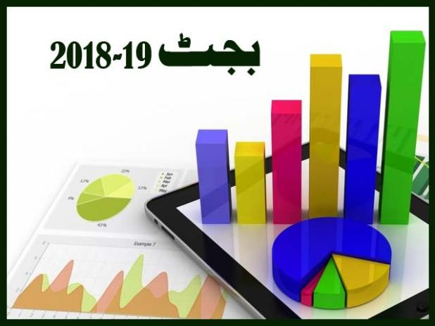 Govt to present 2018-19 budget in May