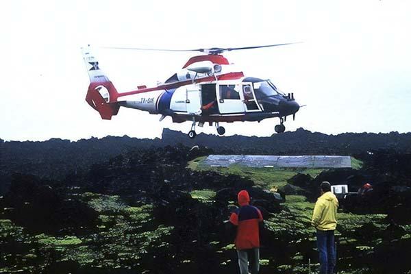 Surtsey 9