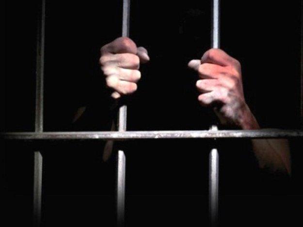 پولیس نے ملزم کو سی سی ٹی وی فوٹیج کی مدد سے گرفتار کیا۔ فوٹو:فائل