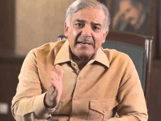 پاکستان کو ایٹمی قوت بنانے والے شخص کے ساتھ جیل میں ناروا سلوک کے باعث ان کی طبیعت بگڑی ہے (فوٹو : فائل)