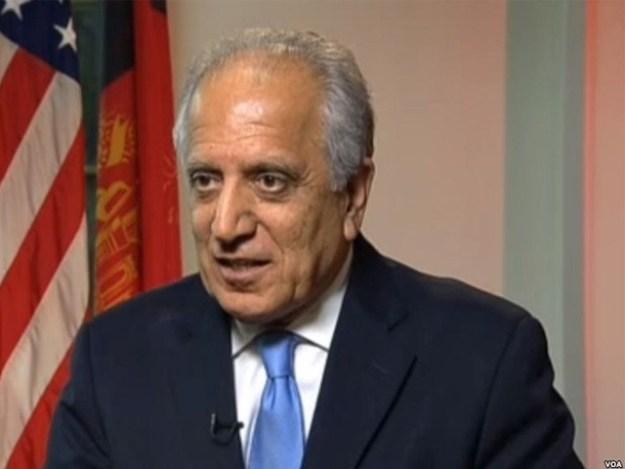 طالبان افغان حکومت کے ساتھ سنجیدہ مذاکرات کریں،امن کے لیے اپنی افغانیت کو بھی سامنے رکھیں، صدراشرف غنی۔ فوٹو: فائل
