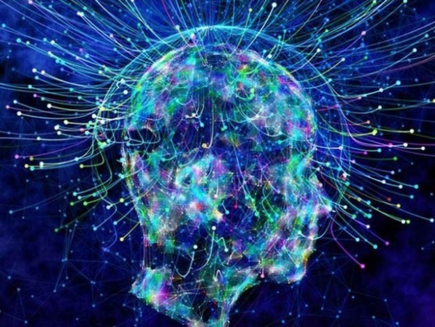 امریکی اور چینی ماہرین نے کئی تجربات سے انکشاف کیا ہے کہ انسانی دماغ مقناطیسی میدان کو محسوس کرسکتا ہے (فوٹو: فائل)