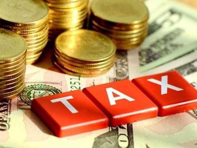 17 ارب 89 کروڑ روپے کے انکم و سیلز ٹیکس ریفنڈ جاری کیے گئے