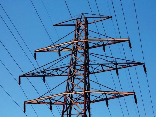 رشوت کے عوض مخصوص دیہات کو بجلی فراہم کرنے کا انکشاف