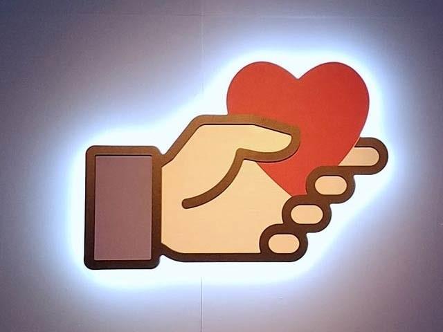 فیس بک نے کورونا وبا کے تناظرمیں 'سماجی مدد' کا آپشن بھی پیش کردیا