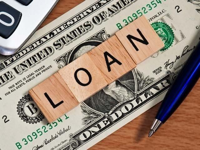 15 ارب ڈالر؛ حکومت کا ملکی تاریخ کا سب سے بڑا قرضہ لینے کا منصوبہ