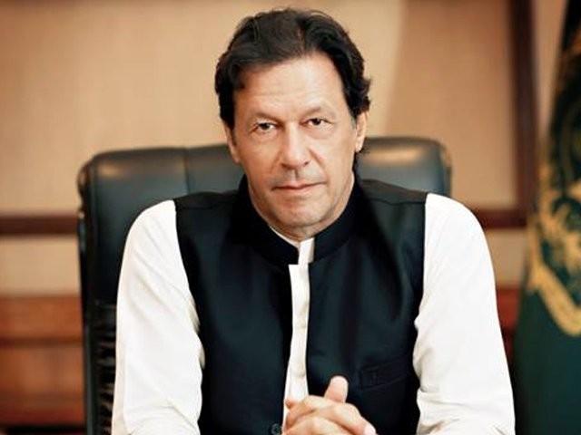 پورے ملک میں گندم اور آٹے کی یکساں قیمتیں نافذ کی جائیں، وزیر اعظم کی ہدایت