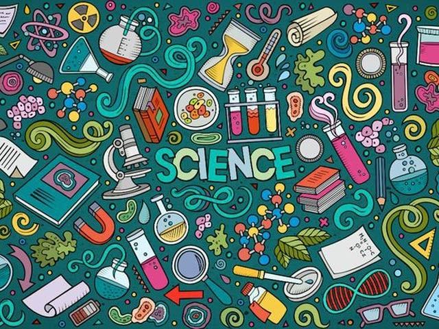 پاکستان میں الیکٹرانکس، زراعت اور کیمیائی علوم کے شعبوں کی ترقی کےلیے روڈ میپ تیار