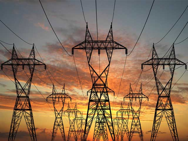 آئی ایم ایف سے قرض کیلئے بجلی 14 فیصد مہنگی اور سبسڈی ختم کرنے کا فیصلہ