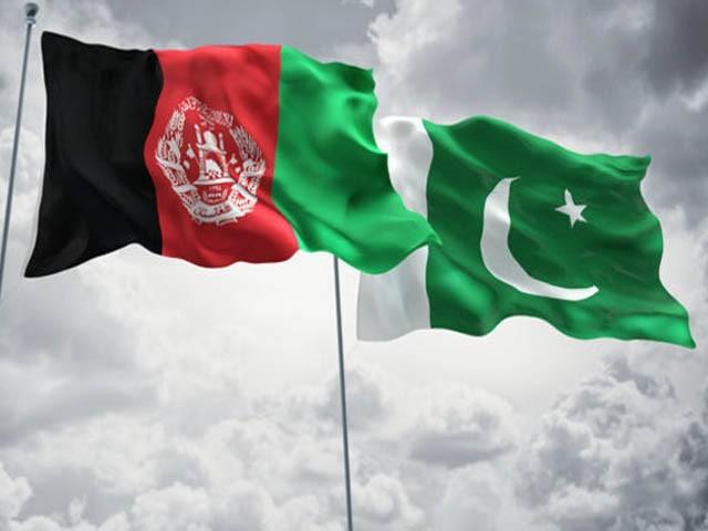 کابل میں اہم اجلاس طلب، پاکستان سمیت 19 ممالک کے نمائندگان کو دعوت