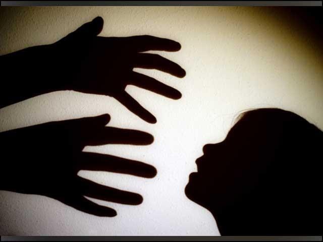 راولپنڈی میں دوبچوں کو زیادتی کا نشانہ بنانے والا مدرسے کا معلّم گرفتار
