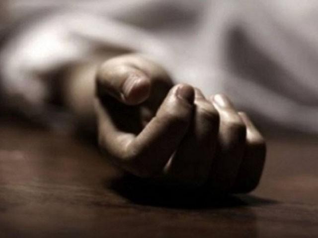 پشاور ؛ سوتیلی ماں نے 5 سالہ بچے کو قتل کرکے لاش نالے میں پھینک دی