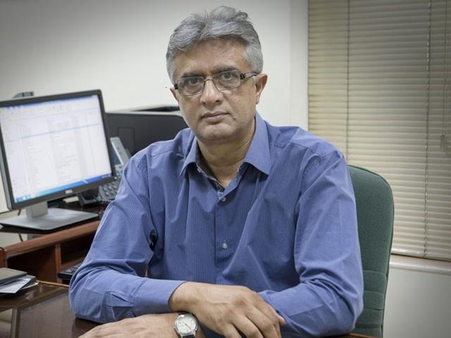 دواؤں کی دستیابی یقینی بنانے کیلئے قیمتوں میں اضافہ کیا، ڈاکٹر فیصل سلطان