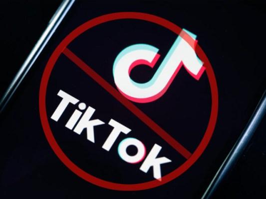 پی ٹی اے کی جانب سے ٹک ٹاک کے استعمال پر پابندی عائد کردی گئی ہے (فوٹو: فائل)
