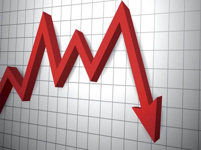 ستمبر میں بیرونی سرمایہ کاری پچھلے سال کی نسبت کم رہی