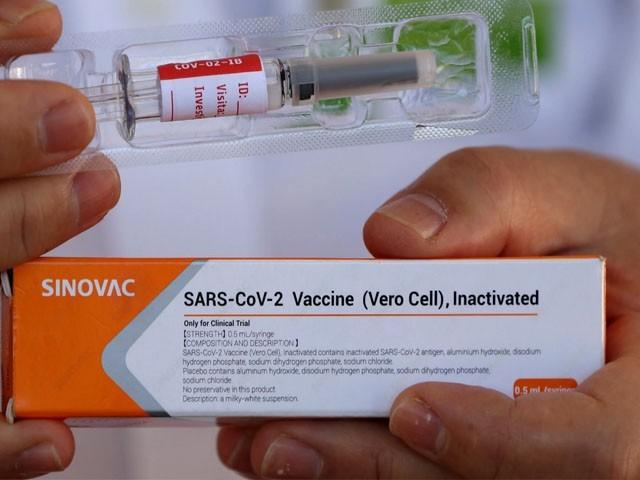 جلد دستیاب ہونے والی کورونا ویکسین کی ممکنہ قیمت سامنے آگئی