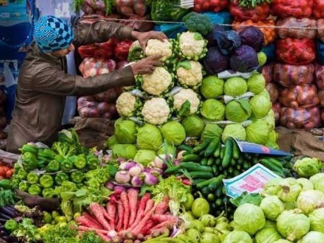 آلو، ٹماٹر اوردودھ سمیت 14اشیاء ضروریہ کی قیمتوں میں مزید اضافہ