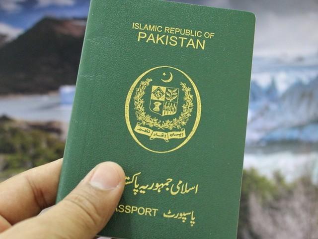 پاکستانی شہریت برائے فروخت نہیں کہ ہر کسی کو دی جائے، پشاور ہائی کورٹ