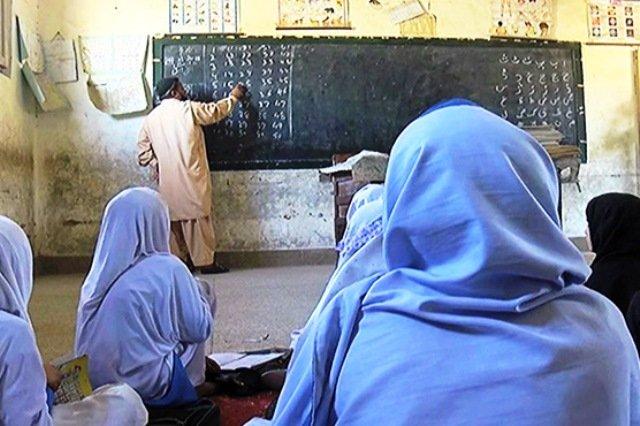 کراچی کے ضلع ملیر میں سرکاری اسکولوں کی تعمیرو مرمت،21 کروڑ کے ٹھیکوں کی بندر بانٹ