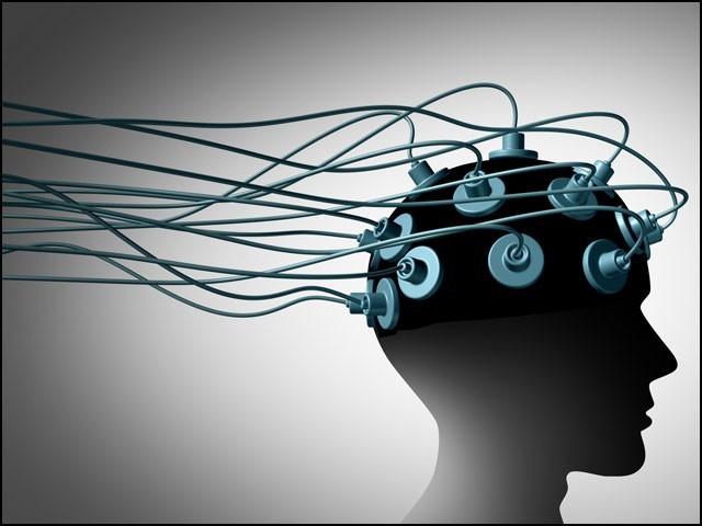 کیا بجلی کے دماغی جھٹکے شدید ڈپریشن کا علاج بن سکتے ہیں؟
