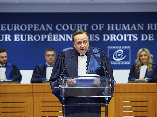 افغانستان میں 100 افراد کی ہلاکت کے ذمہ دار جرمنی کو یورپی عدالت نے بری کردیا