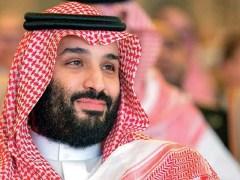 امریکا کا ولی عہد پر خاشقجی کے قتل کا الزام بے بنیاد ہے، سعودی عرب