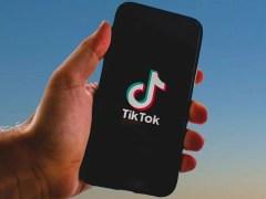 ٹک ٹاک صارفین کو رازداری کی خلاف ورزی پر9 کروڑ 20 لاکھ ڈالر دینے کو تیار