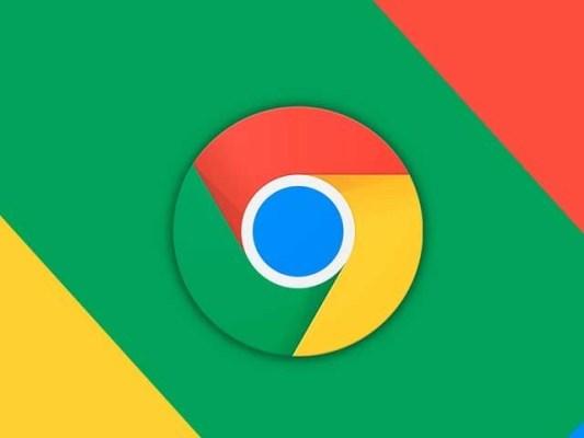 گوگل آپ کے کروم لاگ ان کو آپ کی شمولیت کی پہلی شرط کے طور پر استعمال کرے گا