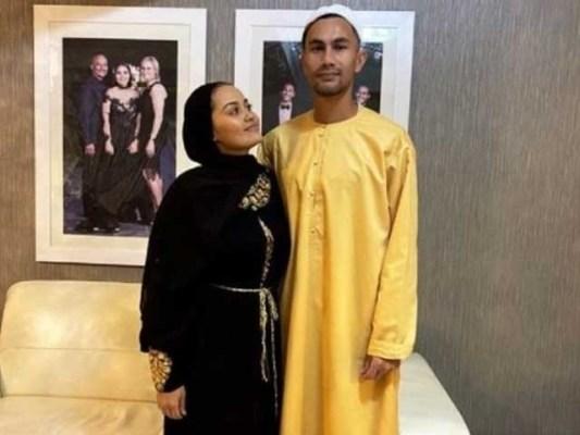 بیجورن فورچوئین کا اسلامی نام عماد رکھا گیا ہے فوٹوانٹرنیٹ