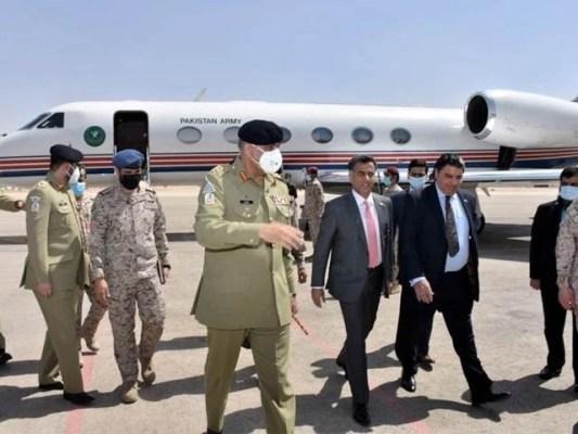 وزیراعظم عمران خان بھی رواں ہفتے سعودی عرب کا 2 روزہ دورہ کریں گے . فوٹو : فائل