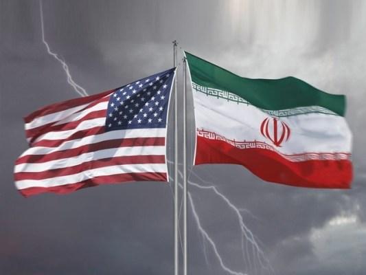 بائیڈن انتظامیہ کی جانب سے تہران کو 2015 میں ہونے والے جوہری معاہدے کو دوبارہ بحال کرنے کی پیش کش کی گئی تھی۔(فوٹو: فائل)