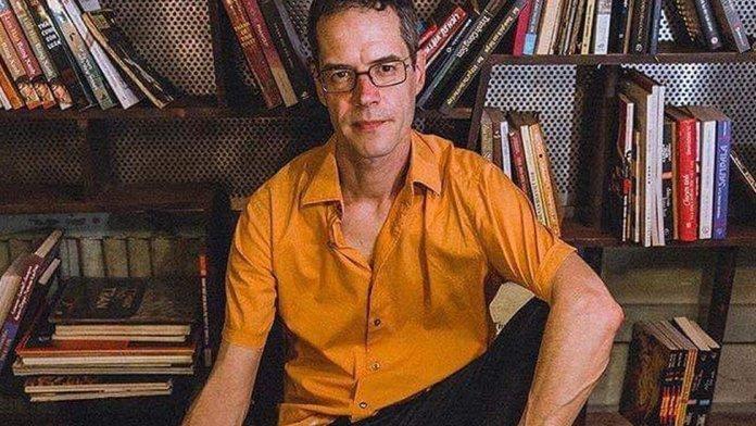 Jan Hagenkoetter