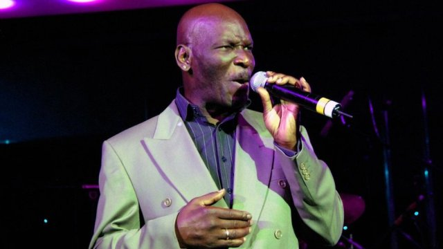 Foundations singer Clem Curtis dies aged 76
