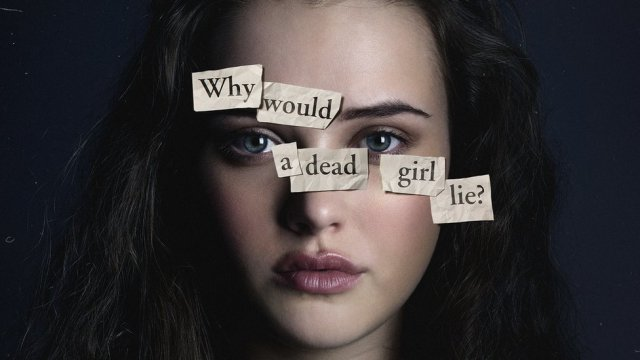 13 Reasons Why to show warning trailer following suicide criticism