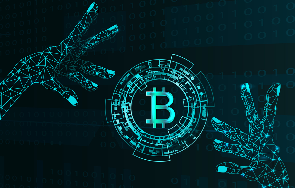 Bitcoin And Its Vivid Potential click here future In The worldwide universe Of Funds