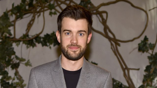 Jack Whitehall: I asked for the Chuckle Brothers at the Brits