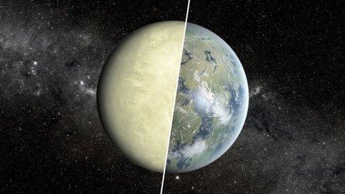 Zona de habitabilidad
