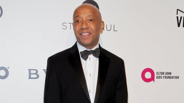 Russell Simmons accused of sexual assault by more women