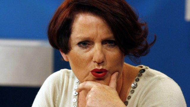 BBC Radio 4 to launch female-led panel show